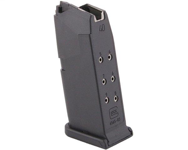 Glock Magazin für Glock 27 - 9 Schuss