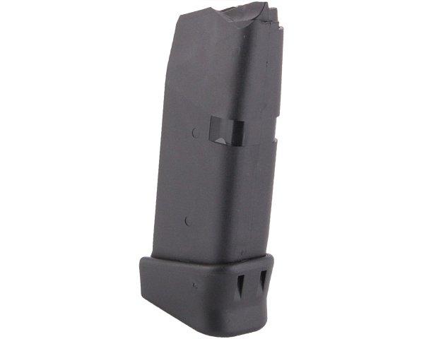 Glock Magazin für Glock 27 - 10 Schuss