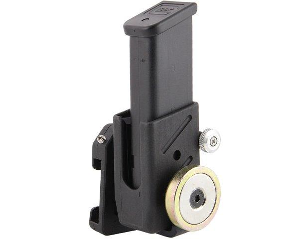 CR Speed Versa-Magazintasche mit Magnet