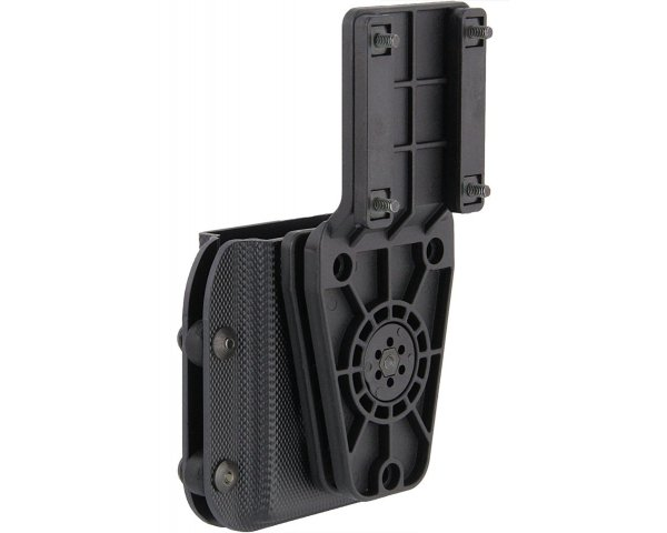 Ghost Magazintasche für AR 15 Low Ride