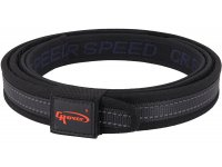 CR Speed Ultra belt
