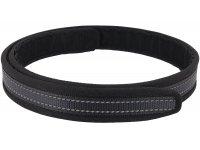 Foto 2: CR Speed Ultra belt