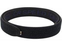 Foto 3: CR Speed Ultra belt