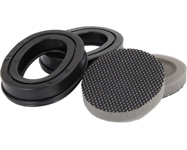 DAA Hygieneset Silikon für 3M Peltor