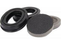 DAA Hygieneset Silikon für MSA Sordin