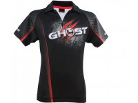 Ghost Poloshirt PRO