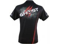 Foto 2: Ghost Poloshirt PRO