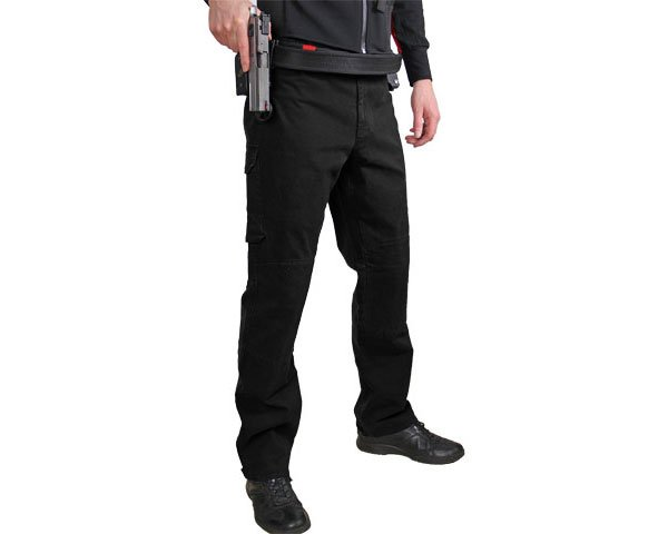 Ghost Wear Ghost Tactical Schießhose