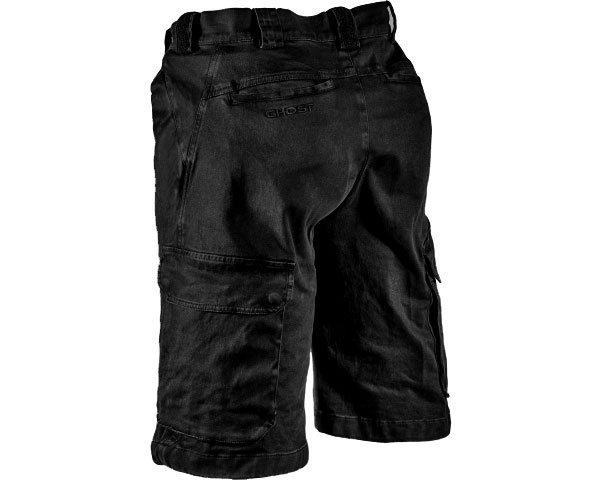 Ghost Wear Ghost Short Tactical Sport Hose
