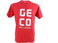 Geco T-Shirt