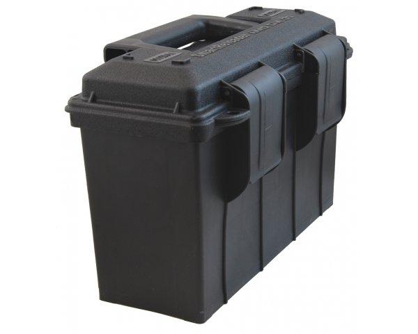 SmartReloader Munitionsbox - 30