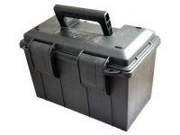 Foto 3: SmartReloader Munitionsbox - 50