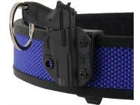 Foto 4: Blade-Tech Pistolen Schlüsselanhänger