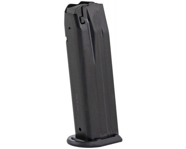 Walther Magazin für P99 - 15 Schuss