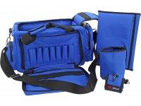Foto 6: CED Deluxe Expert Range Bag