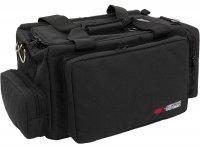 Foto 1: CED Deluxe Expert Range Bag