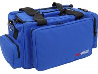 Foto 2: CED Deluxe Expert Range Bag
