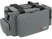 Foto 3: CED Deluxe Expert Range Bag