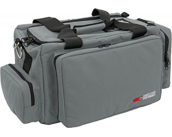 CED Deluxe Expert Range Bag