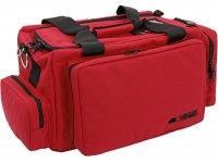 Foto 4: CED Deluxe Expert Range Bag