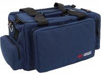 Foto 5: CED Deluxe Expert Range Bag