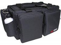 Foto 1: CED Profi Range Bag