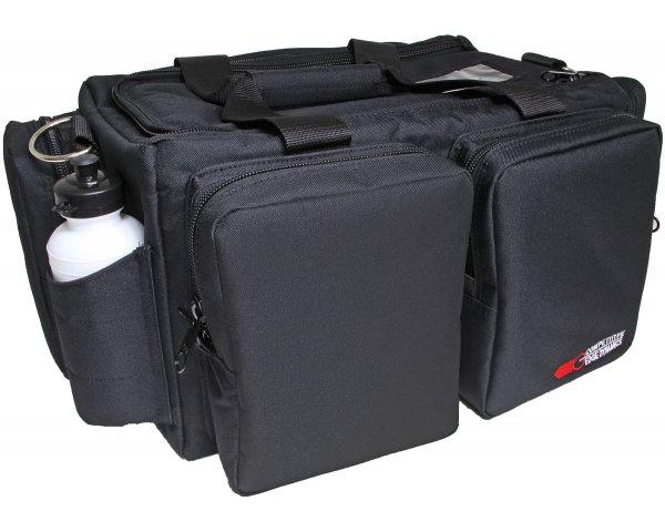CED Profi Range Bag