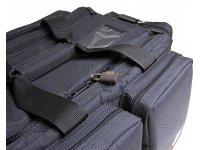 Foto 2: CED Profi Range Bag