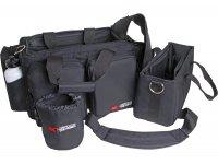 Foto 3: CED Profi Range Bag