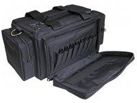 Foto 4: CED Profi Range Bag
