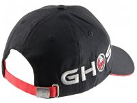 Foto 2: Ghost Base Cap