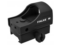Falke M mini reflex sight