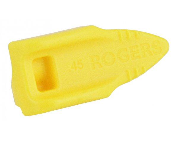 Rogers TRT Durchlade-Trainingshilfe
