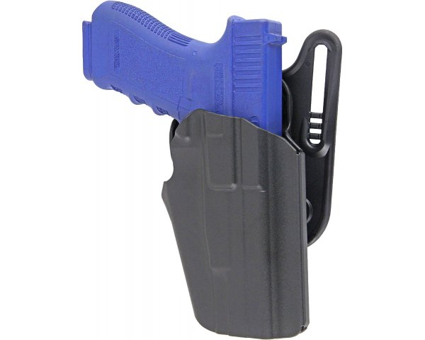 Safariland 577 7TS GLS Pro-Fit Holster