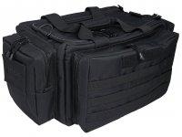 COP Range Bag Pro Molle