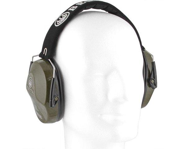 Beretta Gehörschutz - Prevail