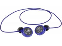 Beretta Mini Headset passiv