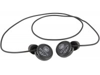 Foto 2: Beretta Mini Headset passiv