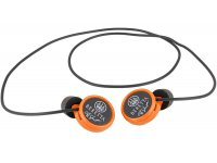 Foto 3: Beretta Mini Headset passiv