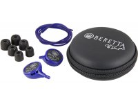 Foto 6: Beretta Mini Headset passiv