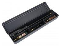 Lupus Putzbox für Kurzwaffen