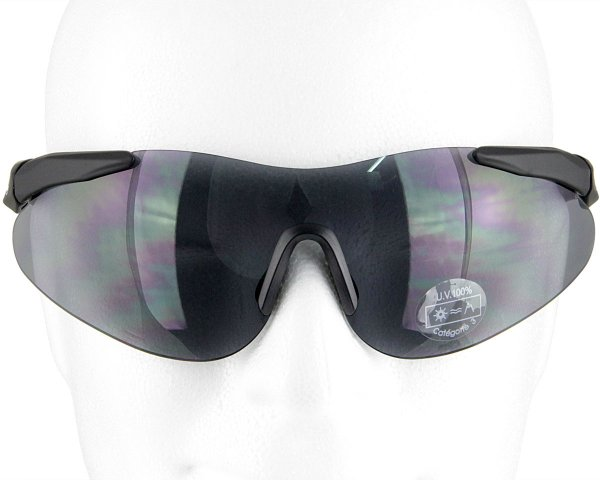 Beretta Schießbrille Challenge