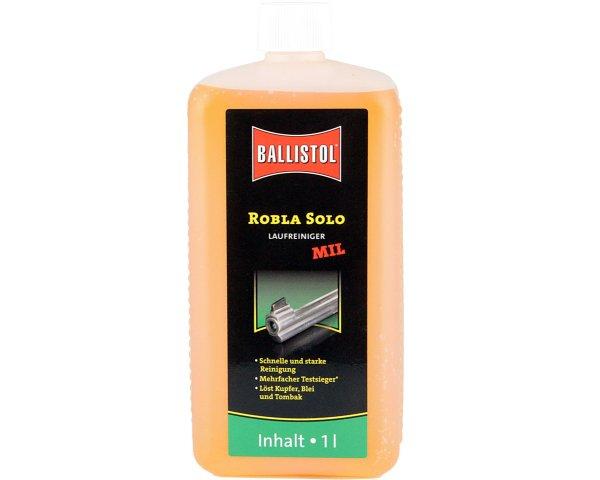 Ballistol Robla Solo MIL 1000 ml