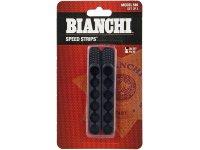 Bianchi 580 Speed Strips