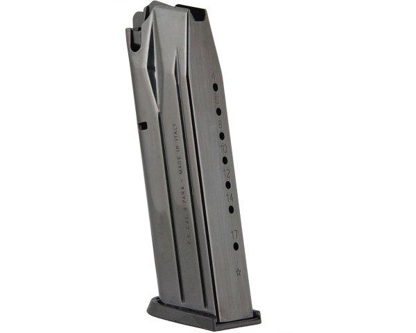 Beretta Magazin für Beretta Px4 Storm 9 mm