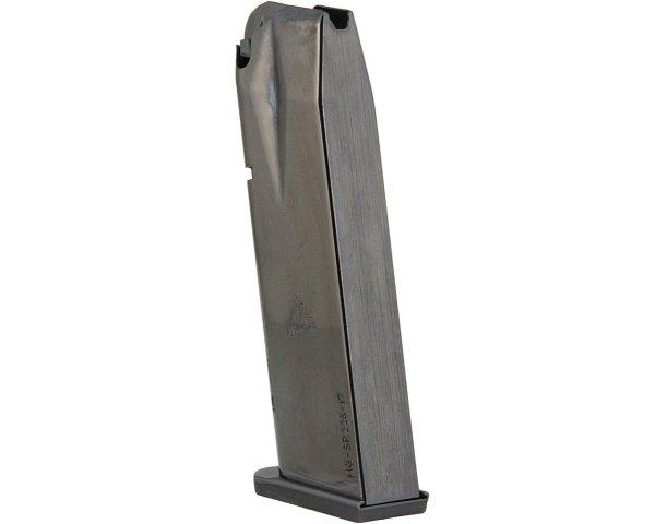 Sig Sauer Magazin für P226 Sport - 9mm - 17 Schuss