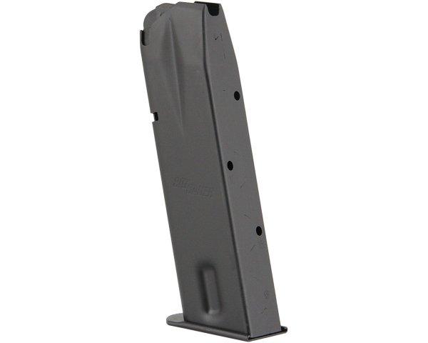 Sig Sauer Magazin für P226 - 9mm - 15 Schuss
