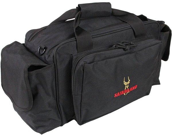 Safariland Shooters Range Bag