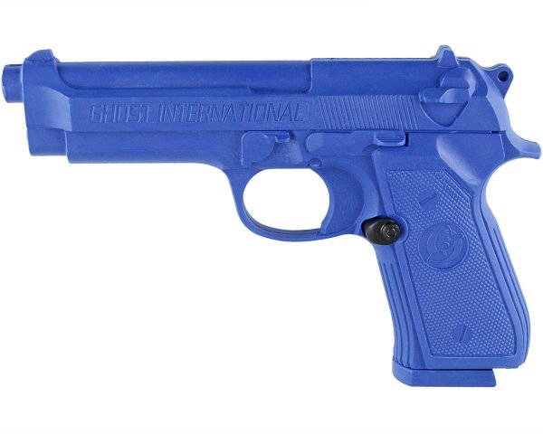 Ghost Training Gun Beretta 92 / 96