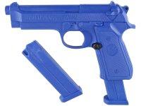Foto 5: Ghost Training Gun Beretta 92 / 96